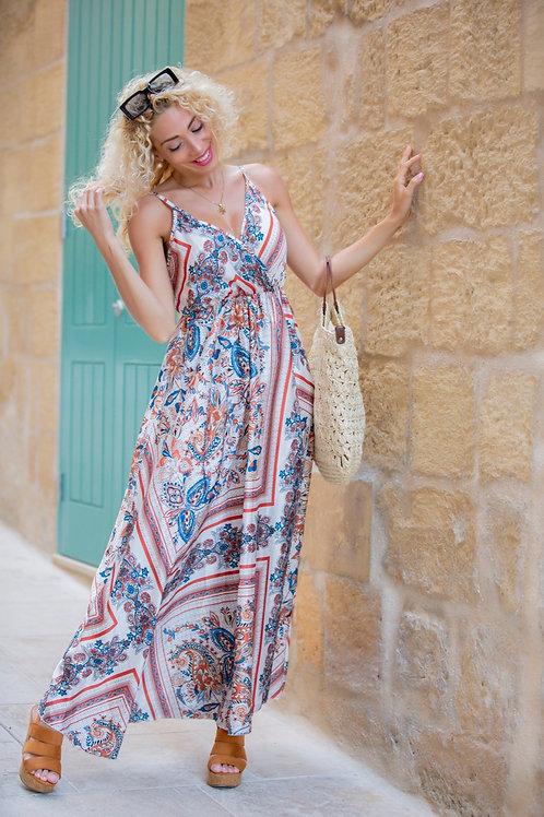 Dress 9972