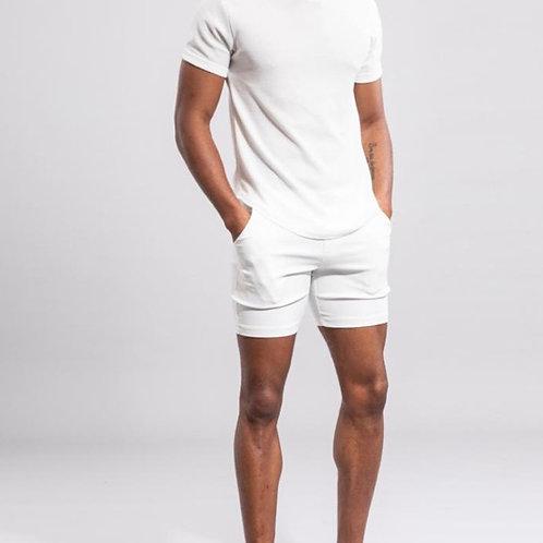Shorts 1739W