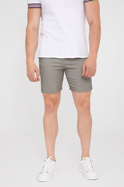 Shorts 1736