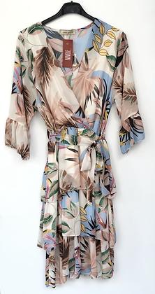 Dress 3357
