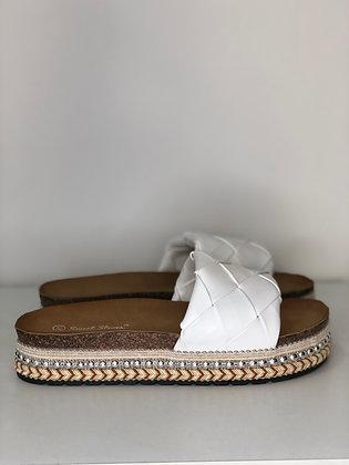 Shoes XZ6022