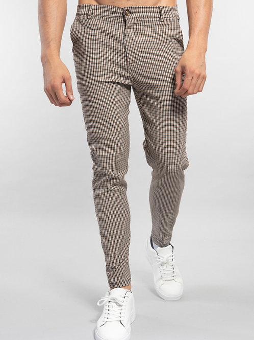 Trousers 1646