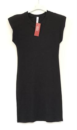 Dress 7321