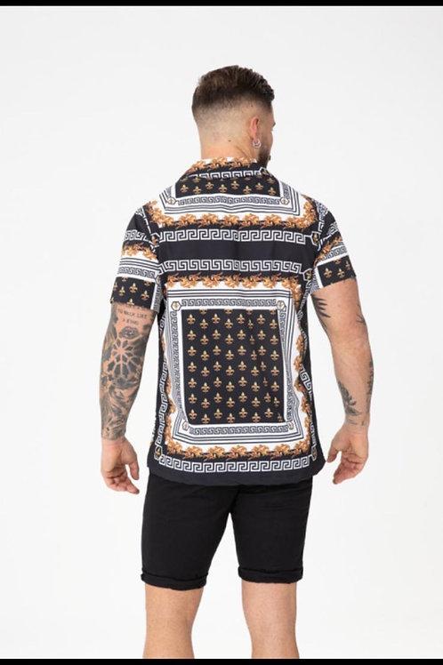 Shirt 1242