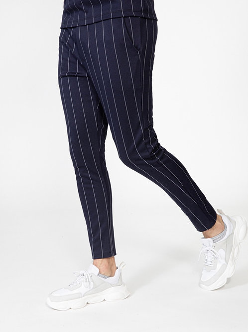 Trousers 25018