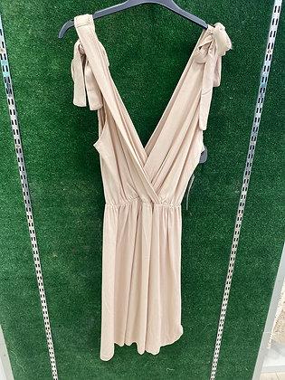 Dress 19413