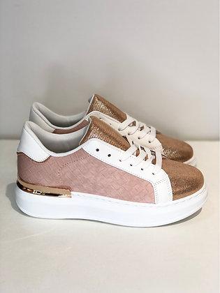 Shoes 19187
