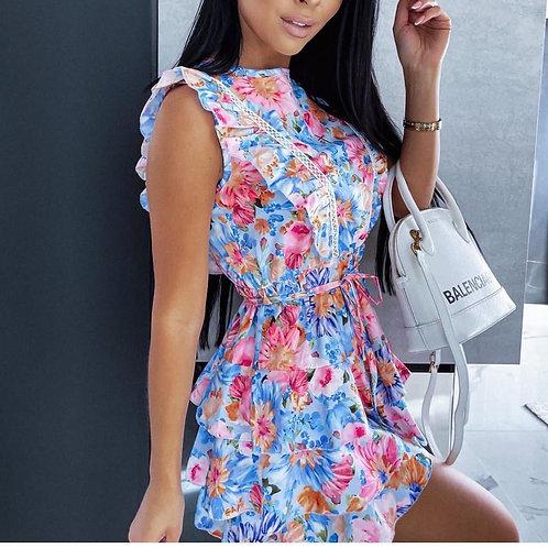 Dress 3628