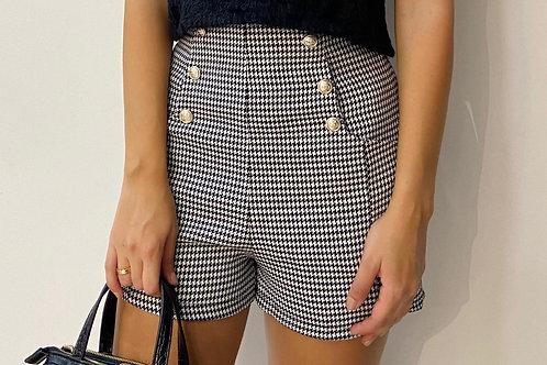 Shorts H1043