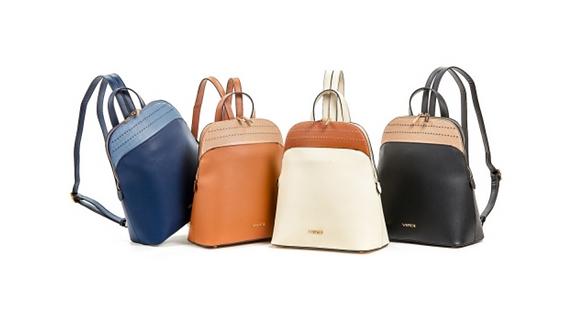Backpack 5964