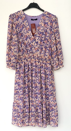 Dress 20152