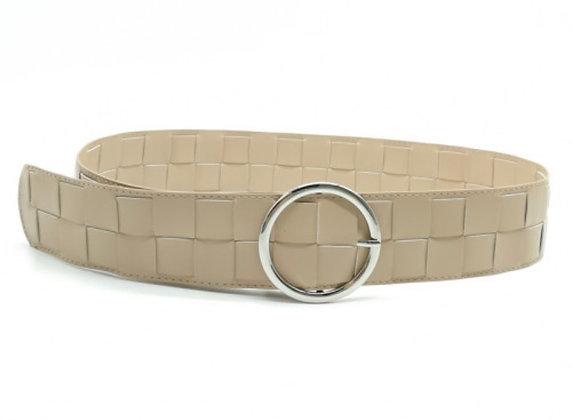 Belt SA2499