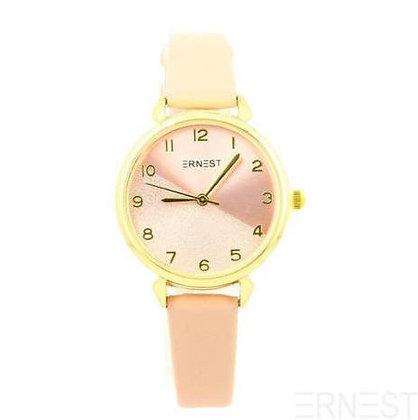 Watch E97275