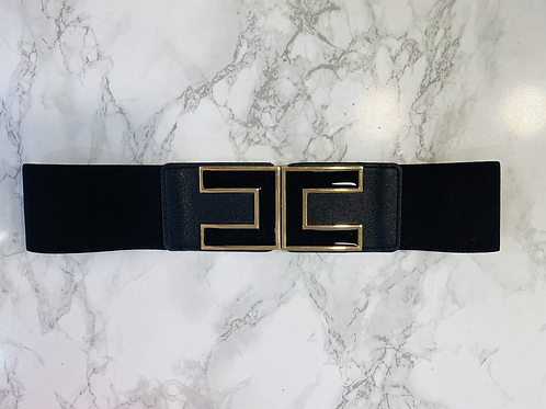 Box Belt
