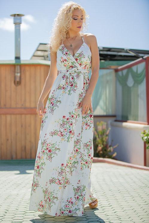 Dress 21802