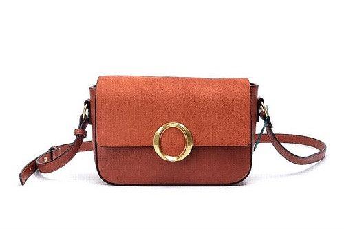 Bag 20633