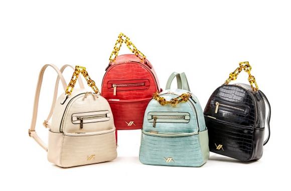 Backpack 5907