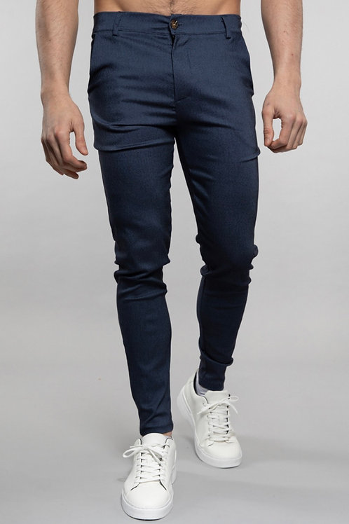 Trousers 1676