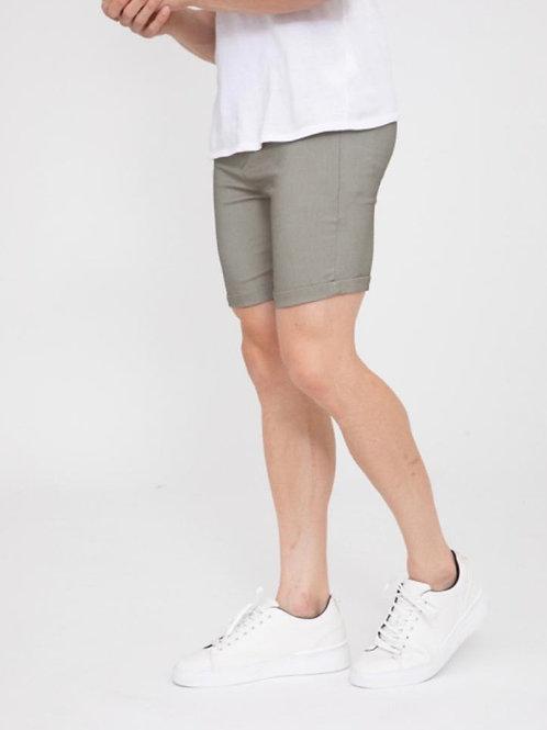 Shorts 1736-3