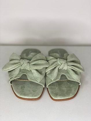 Shoes HJ7095