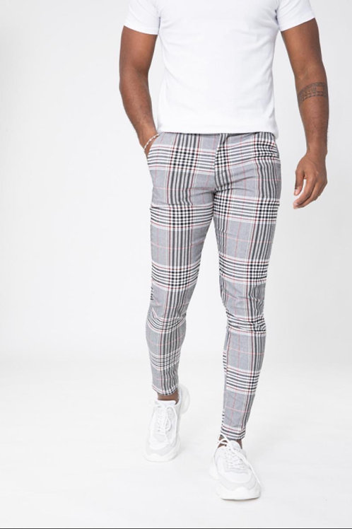 Trousers 1932