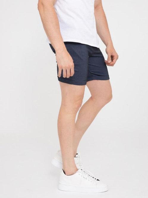 Shorts 1736-2