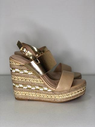 Shoes 990909-10
