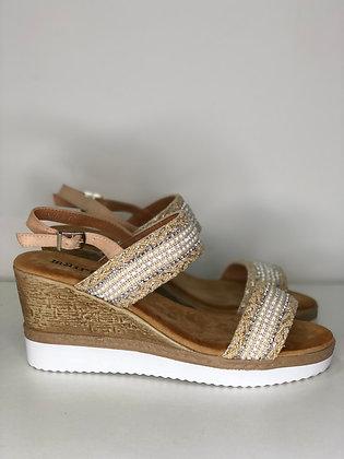 Shoes P2021-847