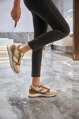 Shoes 6517