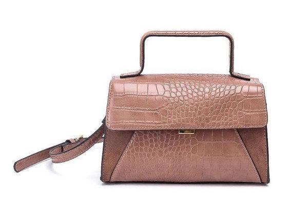 Bag bv20650