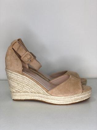 Shoes 8016