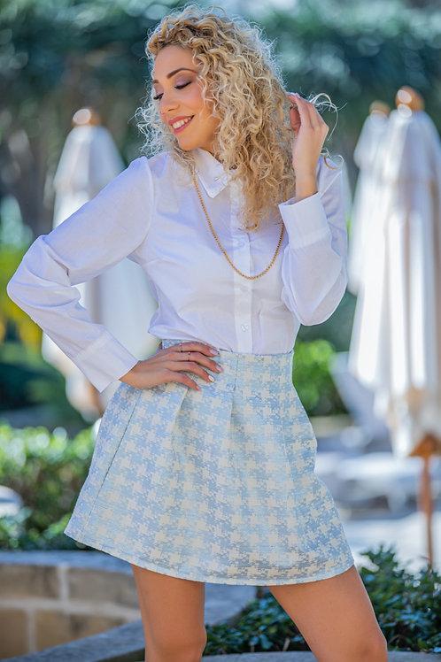 Skirt 21205