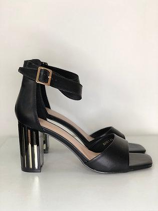 Shoes X8161