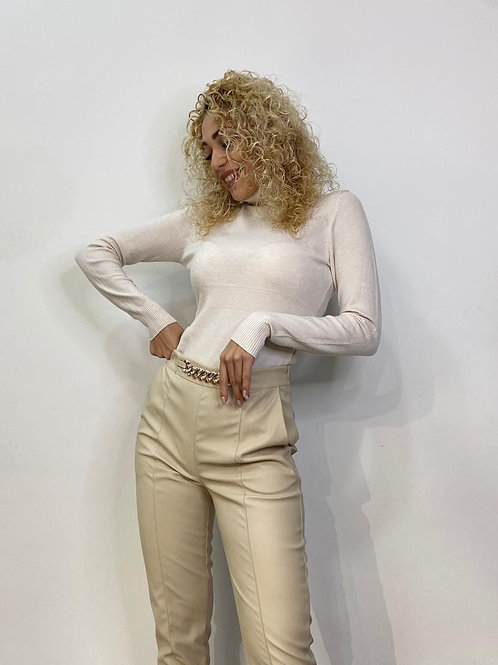 Trousers 12199