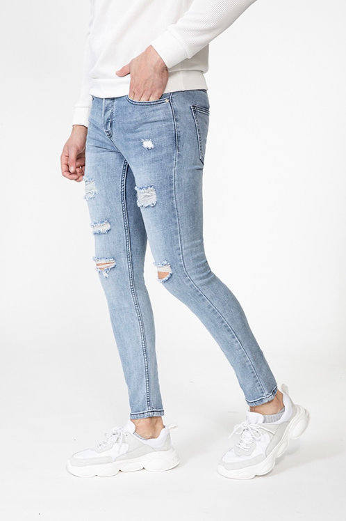 Trousers VJ228