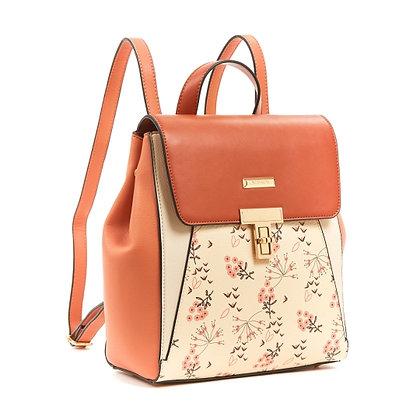 Backpack 5934
