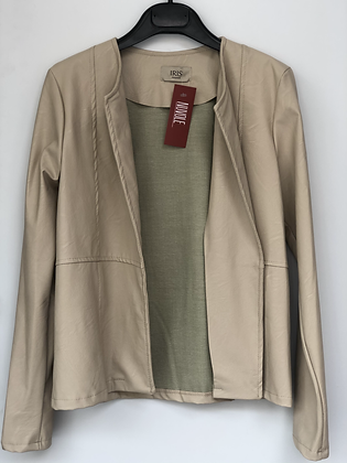 Open Jacket 9201