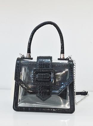 Bag 87717