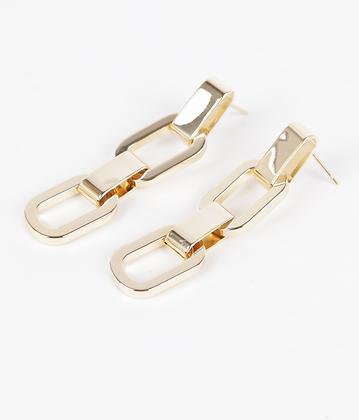Katina Earrings