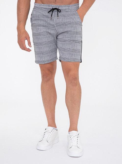 Shorts 1731