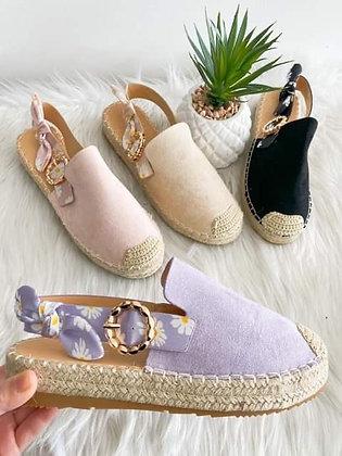 Shoes 6914