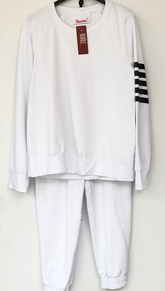 Tracksuit 6623