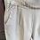 Thumbnail: Trousers MY1257