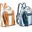 Thumbnail: Backpack 6000