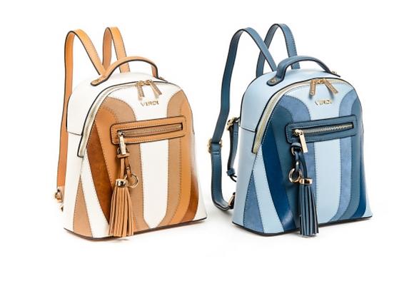 Backpack 6000