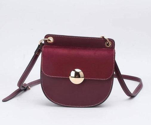 Bag bv20702