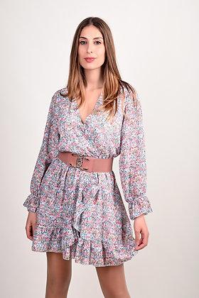 Dress 17344