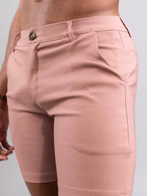 Shorts 1739P