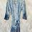 Thumbnail: Dress J1894