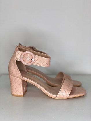 Shoes A80-007